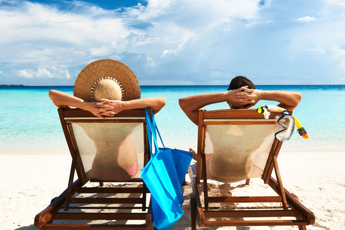 Retirement Can Be Easy With Our Help